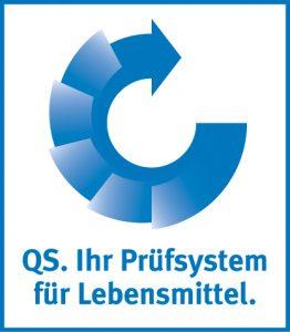 QS_Pruef_Verlauf_4c_DEU