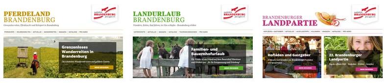 landtouristische-internetportale