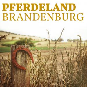 pferdeland-brandenburg-profil_neu