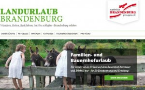 footer-site-landurlaub