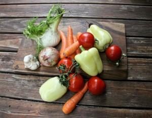 vegetables-959928