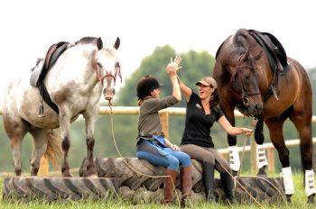 sommercamp_horsemanshipcenter