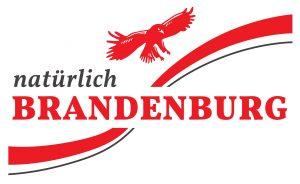 2016-natuerlich-Brandenburg-Produktmarke