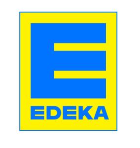 EDEKA_Logo
