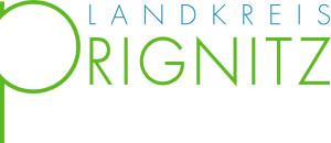 Logo---Prignitz-col_transparent