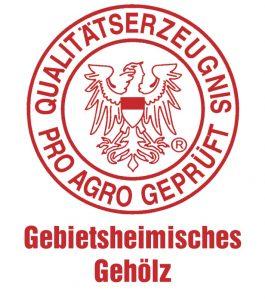 Logo-gebietsheimisches-Gehoelz