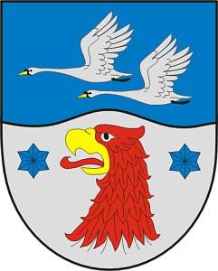 Wappen 300 dpi
