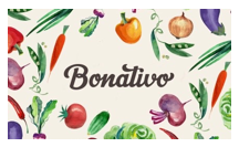 bonativo