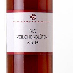 BIO_Veilchenblüten-Sirup_Detail_vonBlythen