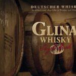 Glina-Whisky