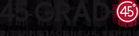 45grad-logo-300